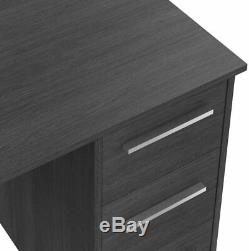 Computer Desk Home Office Workstation Furniture Writing Dressing Table For PC